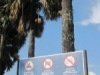 iceskating-verboden