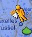 Google frietview Belgie