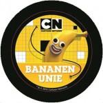 De Bananenunie