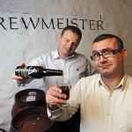 Sterkst bier ter wereld