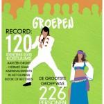Infographic: weetjes over carnaval en populaire carnavalskleding